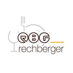 www.rechberger.at