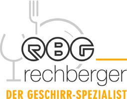 www.rechberger.at