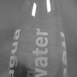 Wasserkaraffe (Verkauf über unsere Firma) Water carafe (sales by our company)